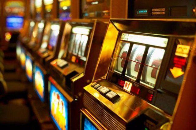 Ключевые нюансы игровых автоматов Фреш казино