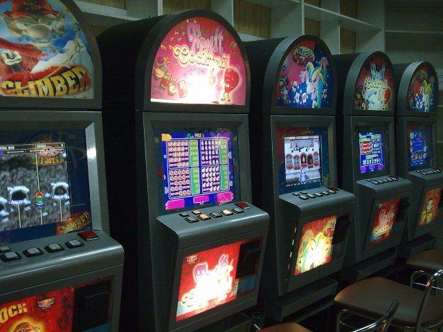 Бонусы и предложения онлайн казино Casino X