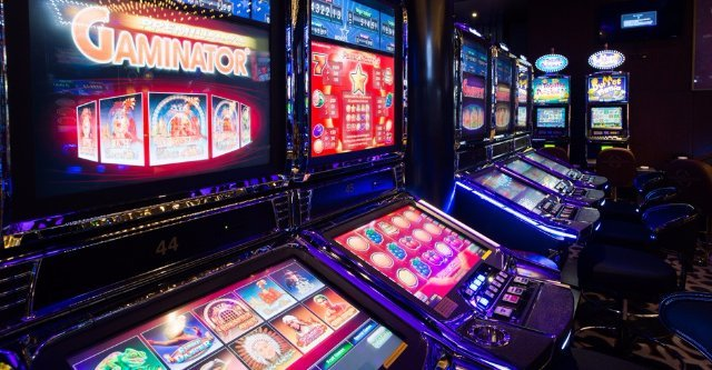 Вавада — лучшее казино в постсоветском пространстве